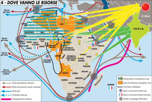 500_4_DoveVannoRisorse_Africa1.jpg