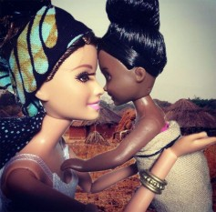 BarbieSavior-Instagram-lampoons-white-saviour-complex-770x758